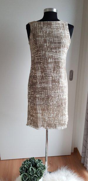 ➰Traumhaftes Kleid von PIAZZA SEMPIONE...Wie NEU!!!➰