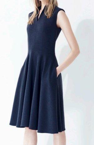 traumhaftes Kleid von windsor