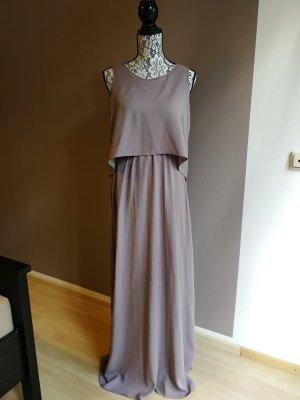 Traumhaftes Maxi-Kleid von Kenneth Cole