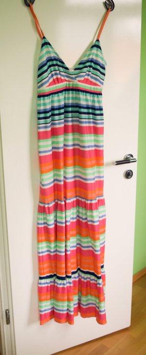 Traumhaftes Maxi-Kleid von Uttam Boutique im Hippie Style