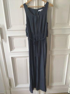 Traumhaftes, nur einmal getragenes Maxi Kleid von Second Female