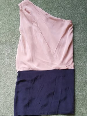 Traumhaftes One-shoulder Kleid von Acne in 36, wie neu!