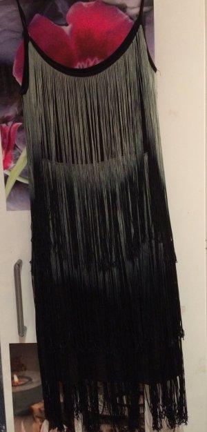 Traumhaftes Partykleid Zara