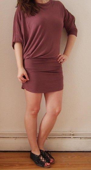 traumhaftes Sommer-Kleid von Miss Sixty Gr. S *schöne Details*
