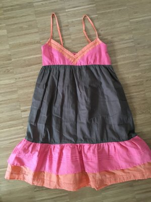 Traumhaftes Sommerkleid