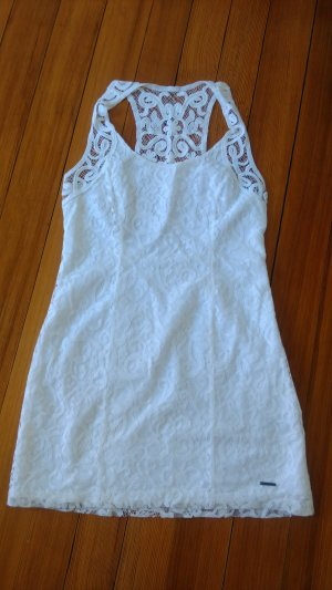 Traumhaftes Sommerkleid original Abercrombie&Fitch aus USA Neu
