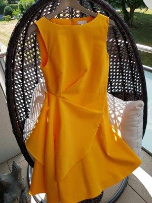 Traumhaftes Sommerkleid von COS
