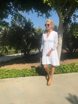 traumhaftes Sommerkleid von La fée maraboutée