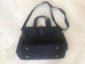 Travel Bag von Daniel Ray