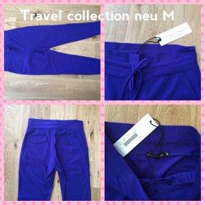 Travel Collection Hose NaeU