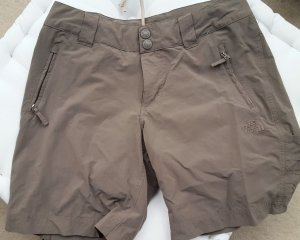 Trecking Shorts von The North Face