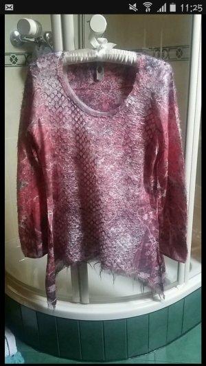 Tredy Gr. 36 Sweatshirt / Pullover