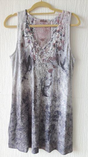 Tredy Kleid NEU Größe 40
