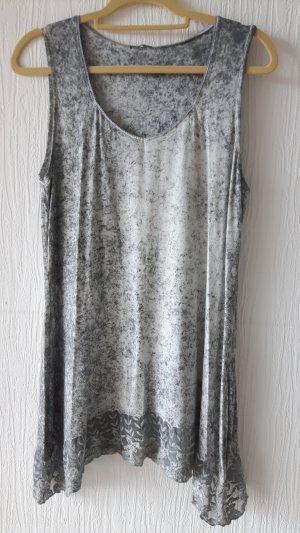 Tredy Kleidchen Größe 40