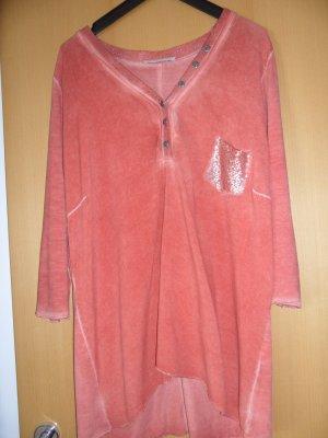 Tredy Shirt 3/4 Arm, Größe 42