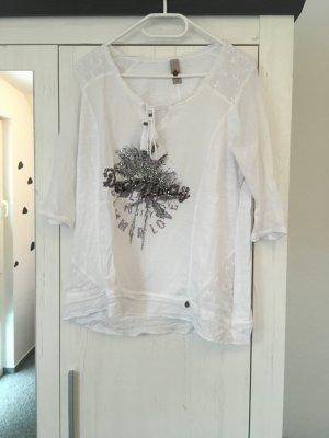 Tredy Shirt Gr.42