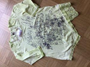 Tredy Shirt Sehr ausgefallen Neu!