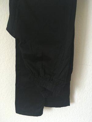 Vero Moda Tregging zwart