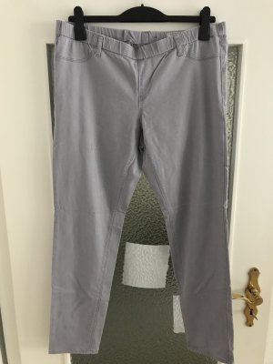 Edc Esprit Treggings light grey