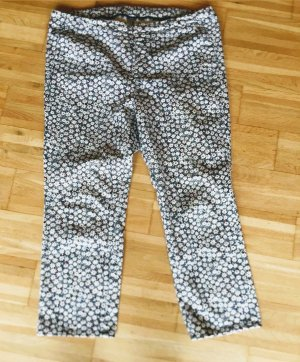 Treggings von Uniqlo W32 L34.