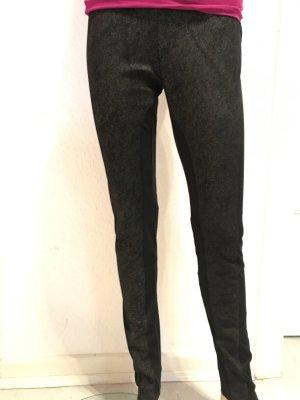 BlendShe Pantalón negro