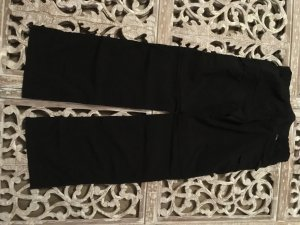 The North Face Pantalone da ginnastica nero