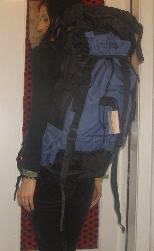 Trekking-Rucksack Backpack Travel Bag