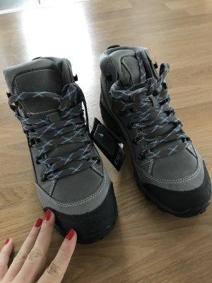 Trekking Schuhe CMP 41 NEU