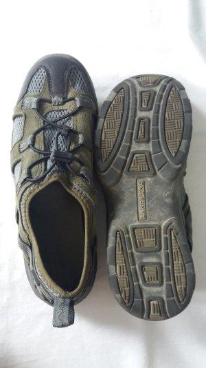 Trekking Schuhe von LandsEnd