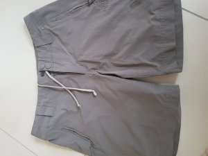 Trekking Shorts / Bermuda The North Face