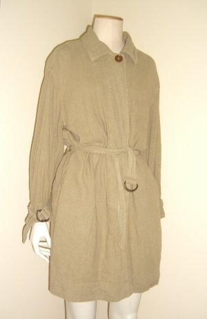 Trench by Isabel Marant Etoile