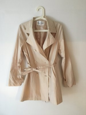 Trench Coat beige Max Mara