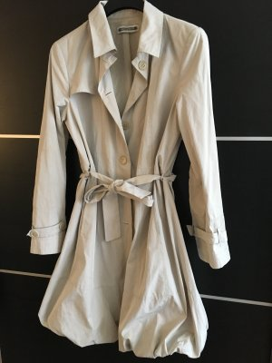 Trench Coat made in Italy