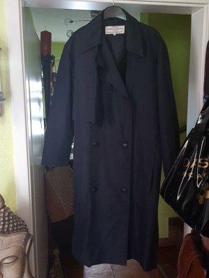 Trench Coat Pierre Balmain