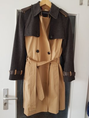 Trench coat Tommy Hilfiger