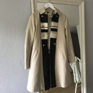 Trench TED BAKER Original