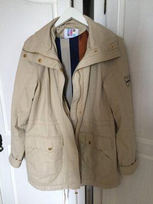 Trenchcoat AJC Fashion