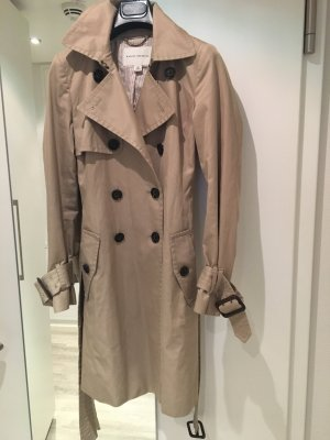 Trenchcoat Banana Republic