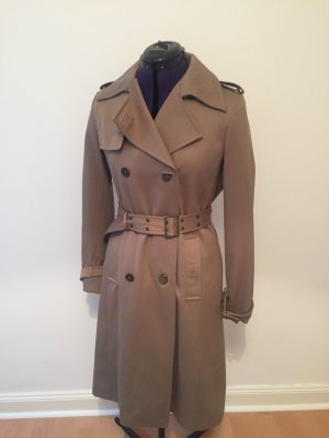 Trenchcoat  Burberry Style neu