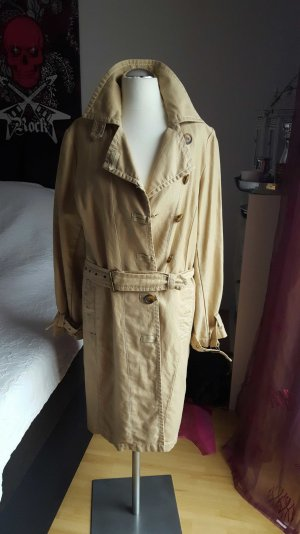 TRENCHCOAT comma Gr. 36