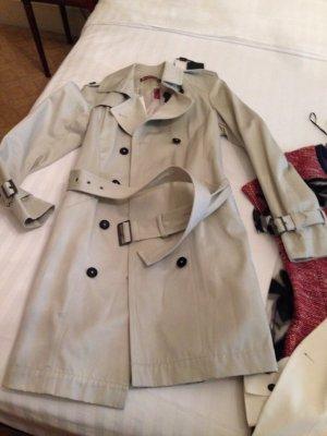 Trenchcoat Comptoir des Cotonnieres 36/38