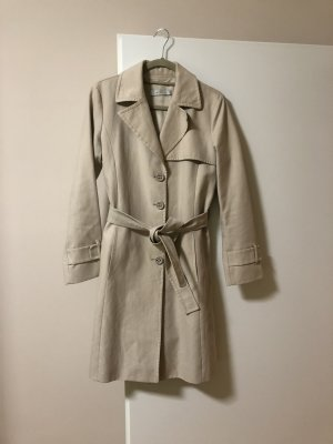 Trenchcoat creme Intrend ( Max Mara Group)