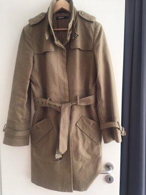 Trenchcoat DKNY