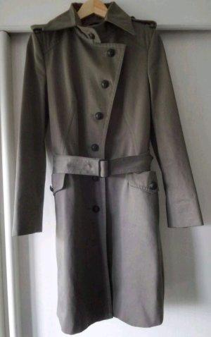 Trenchcoat Drykorn Gr.38
