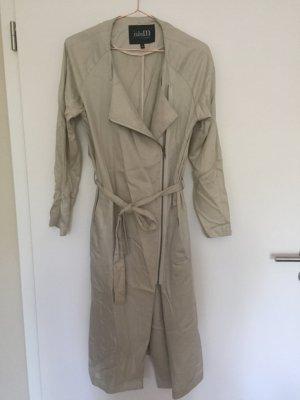 Trenchcoat / Dustcoat von myM
