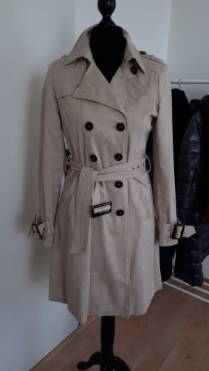 Trenchcoat gr.38 Anna Field