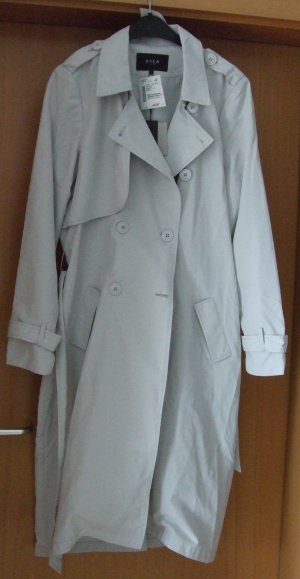 Trenchcoat -  Gr.40 / L - Neu