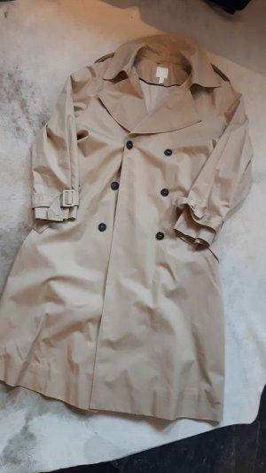 Trenchcoat H&M