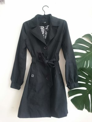 Trenchcoat H&M