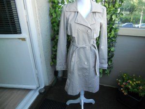 competitive price 4d136 87f0f Trenchcoat in Gr. S BCB Girls